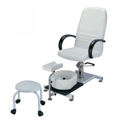 Педикюрные кресла, педикюрное кресло купить