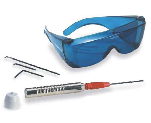 аппарат для лазерного отбеливания зубов отзывы