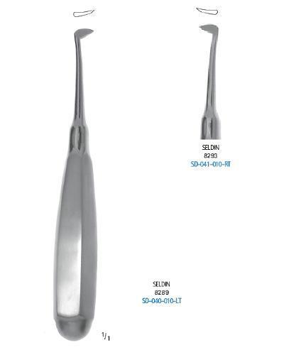 инструмент хирургический картинки