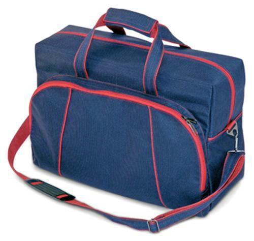 сумки весна лето 2011 тенденции: сумки дизель.