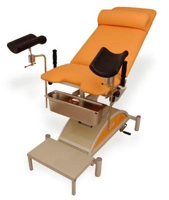 Гинекологическое кресло BTL-1500 (T015.001v100)