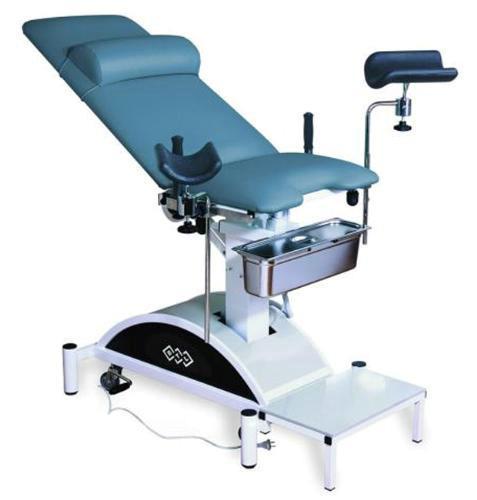 Гинекологическое кресло BTL-1500 (T015.003v100)