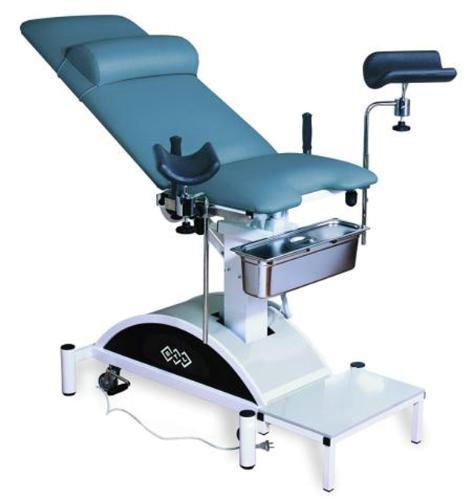 Гинекологическое кресло BTL-1500 (T015.011v100)