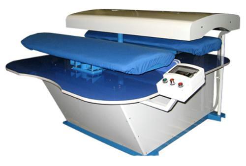 оборудование для производства прикормки