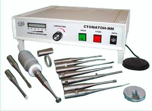 Самые эффективные аппараты для лечения суставов в домашних условиях