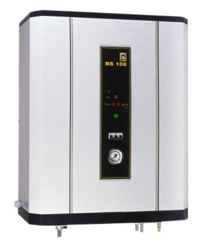 дистилляторы ns 112 купить