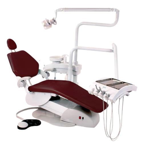 Установка стоматологическая KaVo Unik T Standart