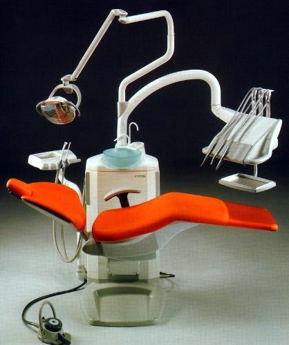 pornozvezda-korall-dent