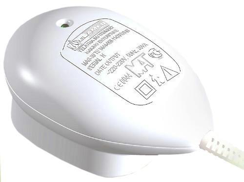 Популярные приборы для использования в домашних условиях