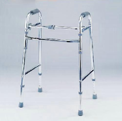 Ходунки каталка для пожилых людей и инвалидов