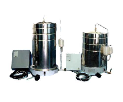 Схема питания анодов радиоламп И рай ад 5 в назад схема электрическая мунчер аквадистиллятор ад 30.