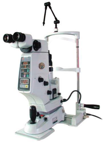 Как выбрать клинику офтальмологии?