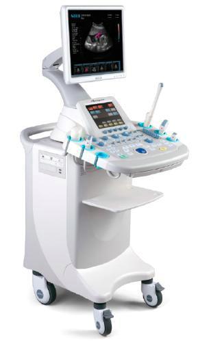 Ультразвуковой сканер APOGEE 3500 OMNI