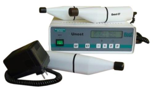 Аппарат для лечения суставов в домашних условиях магнитный прибор