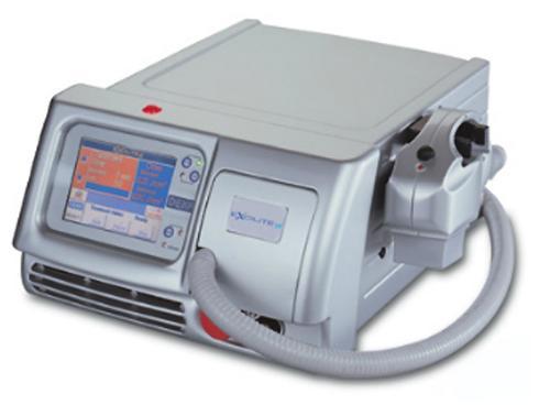 аппарат для липосакции