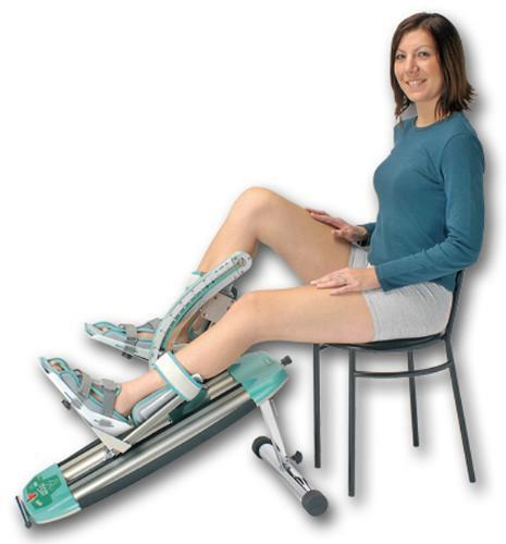тренажоры востановления работы тазобедренного сустава