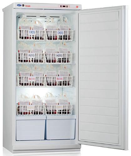 инструкция по эксплуатации холодильник позис