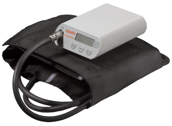 аппарат для измерения холестерина в крови купить