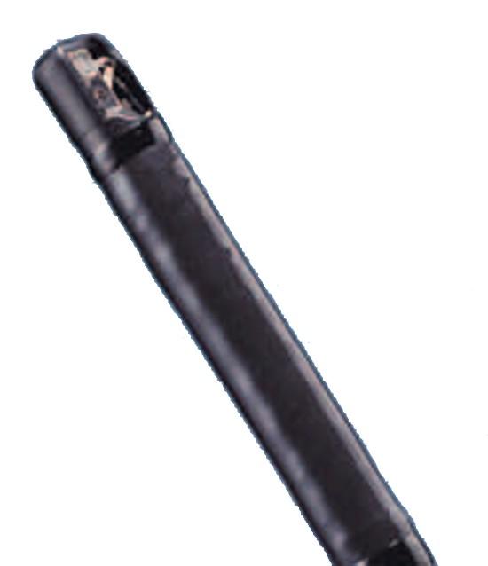 Дуоденоскоп фото