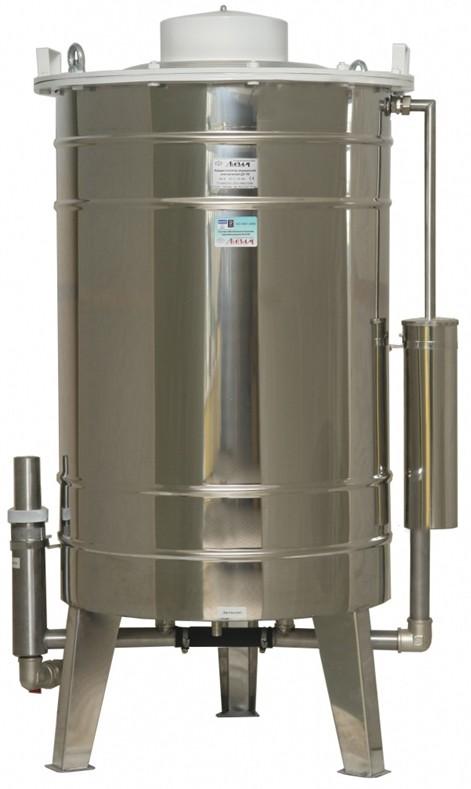 дистилляторы воды в чебоксарах купить
