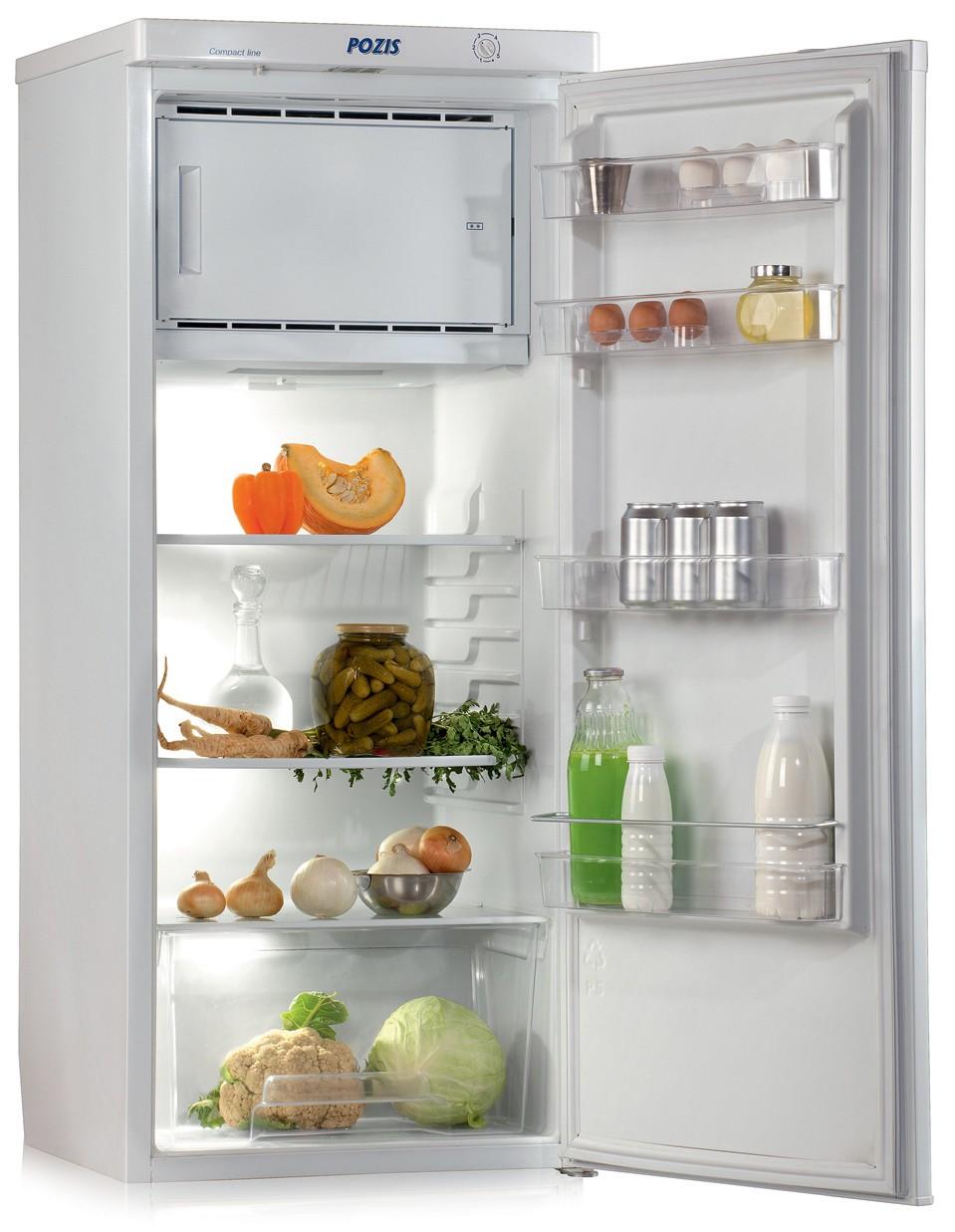 Инструкция Холодильник Фармацевтический Хф 400 Позис