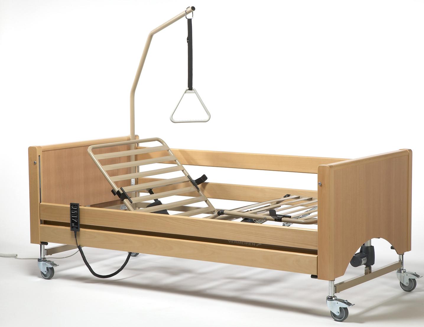 Мебель с электроприводом своими руками