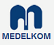 MEDELCOM INTERNATIONAL, LTD. (������ �������� ����� MEDELKOM) (LITHUANIA)
