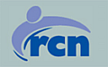 RCN (GERMANY)