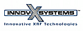INNOV-X SYSTEMS, INC (USA)