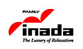FAMILY INADA INC. (USA)