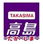 TAIWAN FAMILY ENTERPRISE CORP, LTD (TAKASIMA)