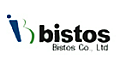 BISTOS CO., LTD (KOREA)