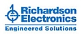 RICHARDSON ELECTRONICS GMBH (GERMANY)