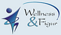 WELLNESS und FIGUR GmbH & Co KG (GERMANY)