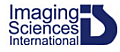 IMAGING SCIENCES INTERNATIONAL (USA)