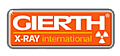 GIERTH X-Ray international GmbH (KE Meditec Consulting GmbH)