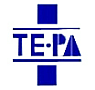 TE-PA MEDICAL OY (FINLAND)