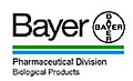 BAYER DIAGNOSTICS (SIEMENS) (GERMANY)