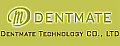 DENTMATE TECHNOLOGY CO., LTD. (CHINA)