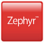 ZEPHYR (NEW ZEALAND)