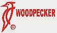 GUILIN WOODPECKER MEDICAL INSTRUMENT CO., LTD. (CHINA)