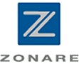 ZONARE MEDICAL SYSTEMS, INC (USA)