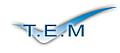 TECHNOLOGIES ENVIRONNEMENT ET MEDICAL (T.E.M.) (FRANCE)