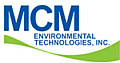 MCM ENVIRONMENTAL TECHNOLOGIES INC (USA)
