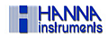 HANNA INSTRUMENTS (GERMANY)
