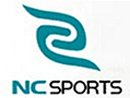 SHANGHAI NANCY SPORTING GOODS CO., LTD (CHINA)