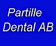 PARTILLE DENTAL AB (SWEDEN)