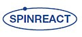 SPINREACT (SPAIN)