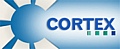 CORTEX (GERMANY)