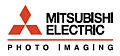 MITSUBISHI ELECTRIC (JAPAN)
